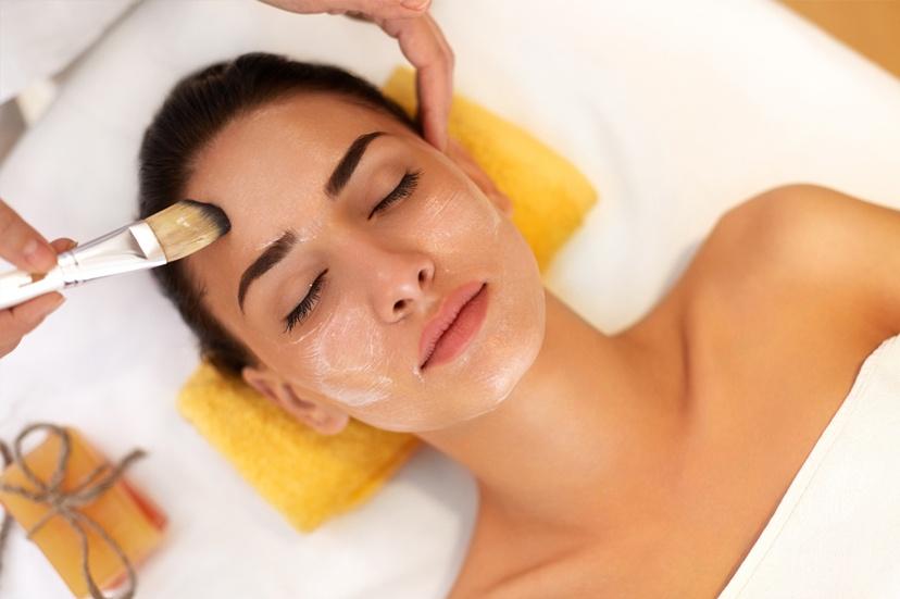 How Often Should You Get a Facial?