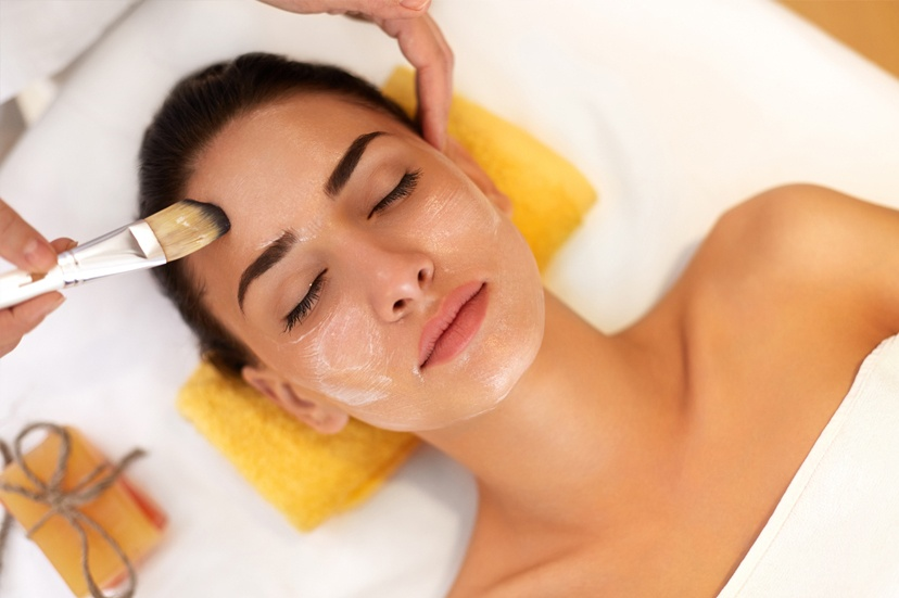 How Often Should You Get a Facial?