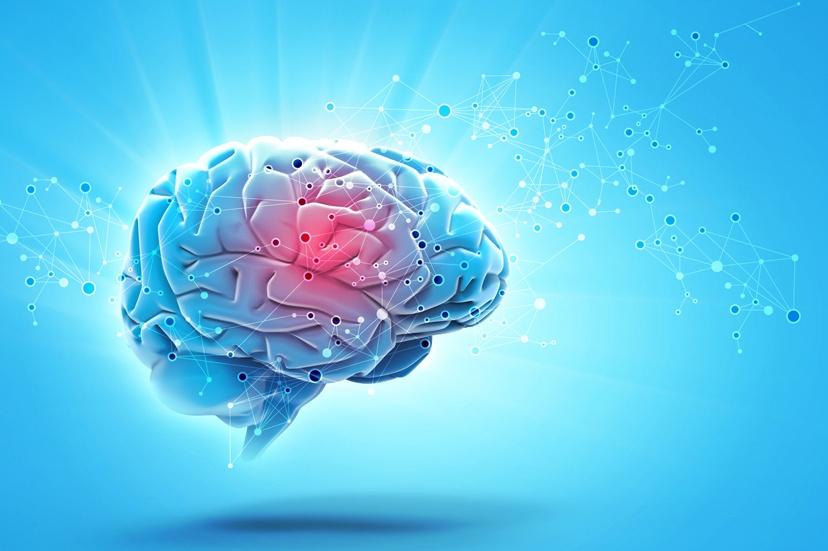 Who Should Consider Neurofeedback Training?