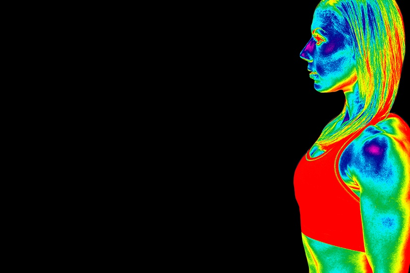 Why-Get-a-Full-Body-Thermography