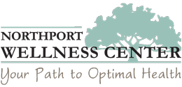 northport wellness center