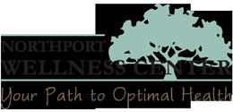 northport wellness center