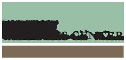 northport-wellness-logo